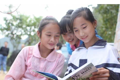 Thực hiện quyền của trẻ em: Việt Nam đã đạt được những tiến bộ vượt bậc