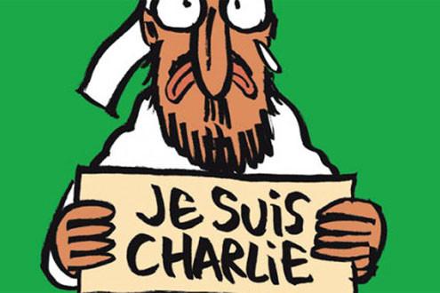 Charlie Hebdo phát hành số báo đặc biệt sau vụ tấn công ngày 7/1