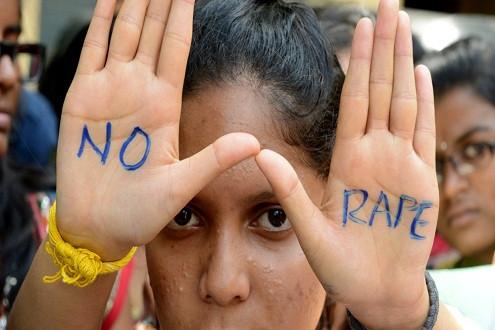 Du khách Nhật Bản bị hướng dẫn viên du lịch cưỡng hiếp tại Ấn Độ