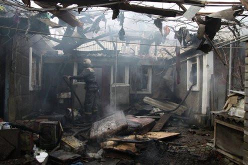 """RWB: """"Tự do báo chí là nạn nhân của khủng hoảng Ukraine"""""""