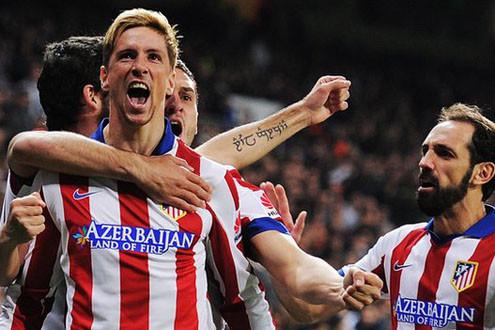 Nhận diện hai trận cuối cùng lượt đi vòng 16 Champions League