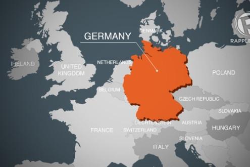 Hậu Charlie Hebdo: Thổ Nhĩ Kỳ chặn website, Đức bắt giữ nghi can in lại báo