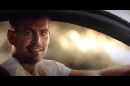"""""""See you again"""" là đĩa đơn bán chạy nhất trong năm"""