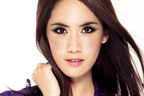 Tin giải trí ngày 6/5: Ngỡ ngàng trước loạt ảnh photoshop của SNSD thành gái Tây