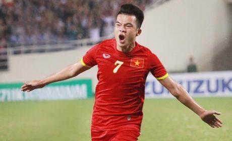 """HLV Miura xin lỗi vì """"làm"""" Hoàng Thịnh phải tạm biệt giấc mơ SEA Games"""