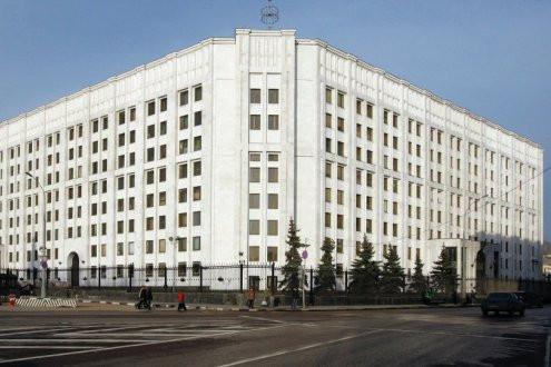 Moscow yêu cầu Kiev ngừng tra tấn và phóng thích 2 công dân Nga bị bắt giữ