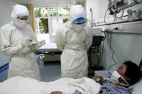 Bộ Y tế ra công điện khẩn về tăng cường phòng lây nhiễm MERS-CoV