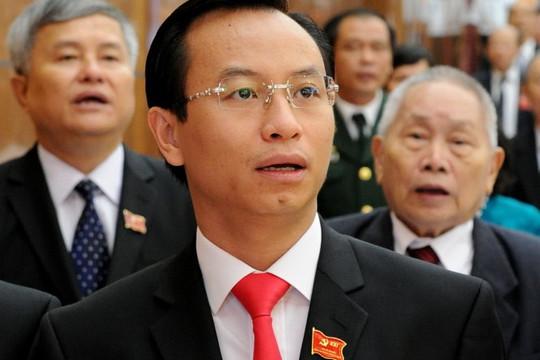 Tin tức thời sự ngày 16/10: Đà Nẵng có Bí thư trẻ tuổi nhất nước