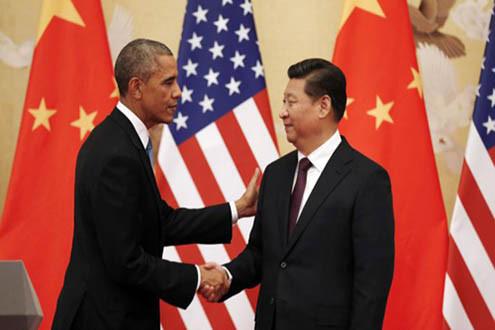Số lượng tỉ phú Trung Quốc bất ngờ vượt Mỹ