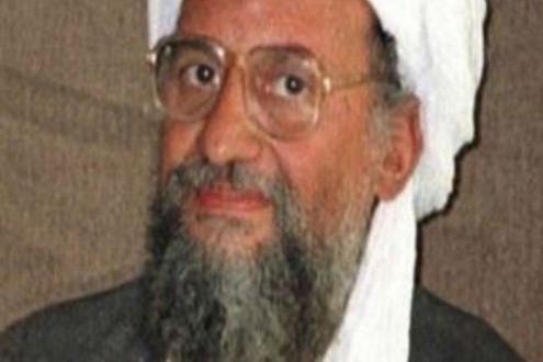 Al- Qaeda kêu gọi phiến quân Hồi giáo chống Nga, Mỹ, Iran