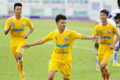Điểm binh U21 Quốc tế: Thái Lan dùng U19 Muangthong United làm nòng cốt