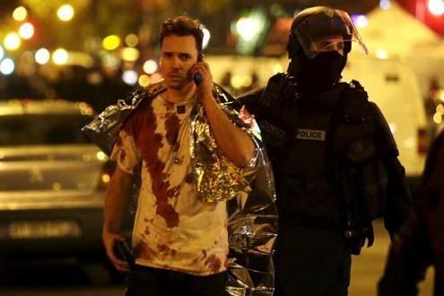 Những vụ tấn công nghiêm trọng tại Pháp đều liên quan tới vấn đề tôn giáo?