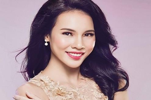 Tin tức giải trí 18/11: Lệ Quyên lọt top 10 thí sinh nổi bật ở Hoa hậu siêu cúp quốc gia 2015