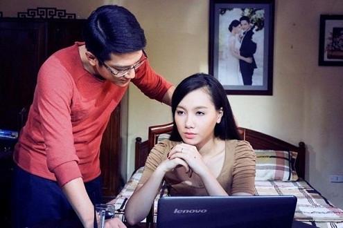 Thấy gì từ chuyện sao Việt hẹn hò với người đã có gia đình?