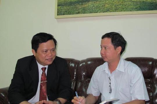 TAND tỉnh Lâm Đồng: Phong trào thi đua sôi nổi góp phần hoàn thành tốt nhiệm vụ