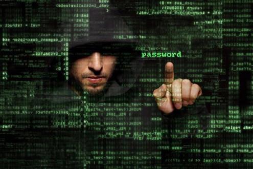 Giới công nghệ lo ngại luật chống khủng bố đầu tiên ở Trung Quốc