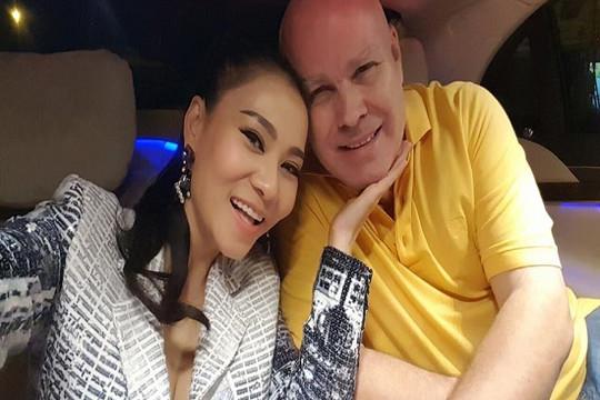 Sao Việt tưng bừng chào năm mới 2016