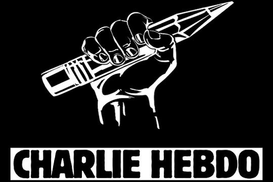Charlie Hebdo ra số đặc biệt 1 năm sau thảm sát