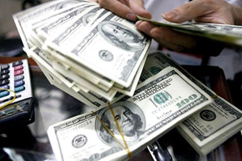Áp dụng tỷ giá trung tâm: Doanh nghiệp có hưởng lợi?