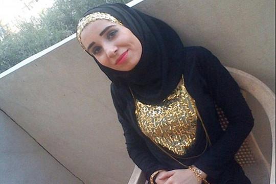 Nữ nhà báo đầu tiên bị IS hành quyết: Thà giữ nhân phẩm còn hơn sống trong tủi nhục cùng IS