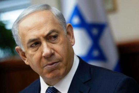 Israel: Iran vẫn nuôi tham vọng sở hữu vũ khí hạt nhân