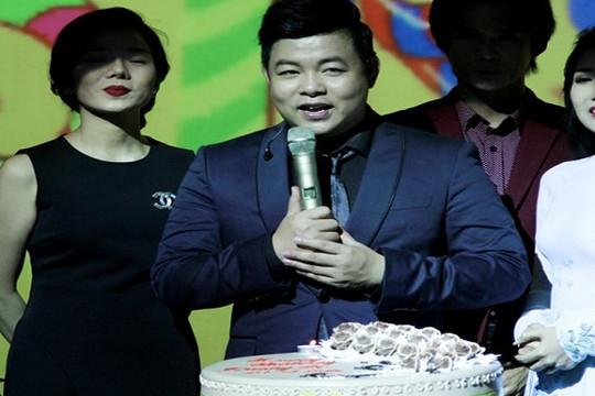 Tin tức giải trí ngày 25/1: Nghi án rạn nứt mối quan hệ giữa Quang Lê và Phương Mỹ Chi