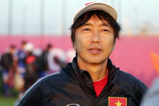 Tin tức thể thao 28/1: VFF mất gần 700 triệu đồng đền bù cho HLV Miura