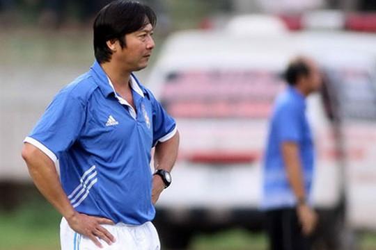 Tin tức thể thao 4/2: HLV Lê Huỳnh Đức từ chối làm HLV ĐTQG