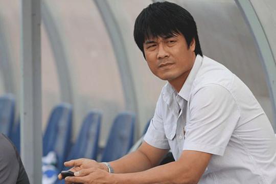 Tin tức thể thao 17/2: VFF giao chỉ tiêu nặng cho HLV Hữu Thắng