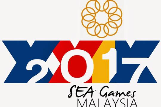 Tin tức thể thao 28/2: Malaysia đề xuất không thi điền kinh tại SEA Games 2017