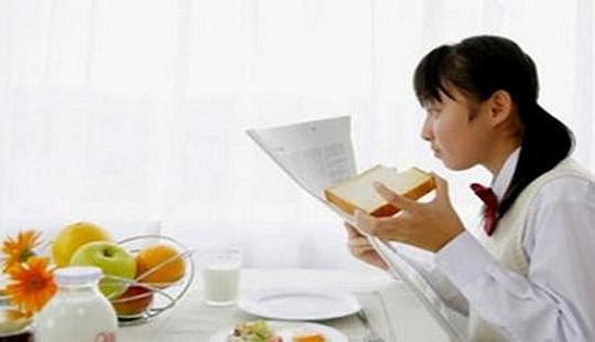 Những thực phẩm giúp tăng cường trí nhớ và giữ sức khỏe bền bỉ trong mùa thi