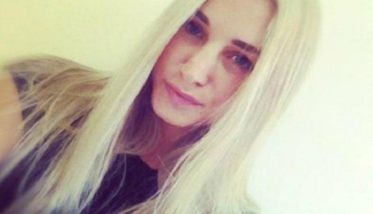 Tin tức 24h về sức khỏe: Thiếu nữ chết do dị ứng sau khi hôn