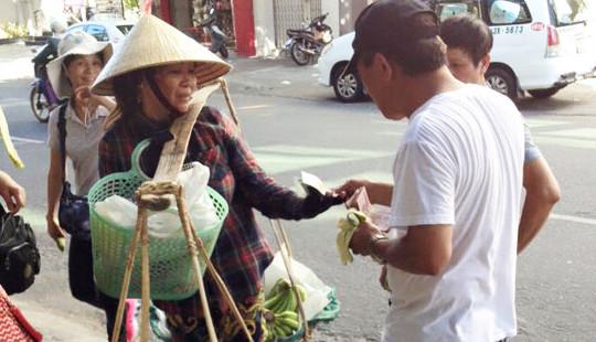 Đà Nẵng vào cuộc điều tra vụ khách Trung Quốc hành xử vô văn hóa