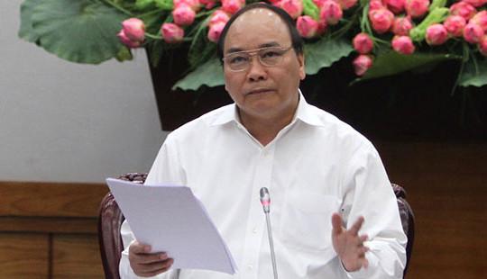 Thủ tướng chỉ đạo vấn đề Việt kiều từ Campuchia ở Tây Ninh, Bình Phước