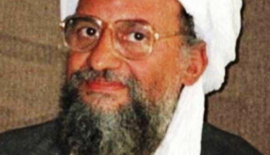 """Thủ lĩnh Al Qaeda kêu gọi """"bắt cóc người phương Tây"""" để trao đổi tù nhân thánh chiến"""