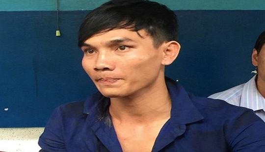 Bảo vệ bệnh viện 115 bị tố hành hung người nhà bệnh nhân