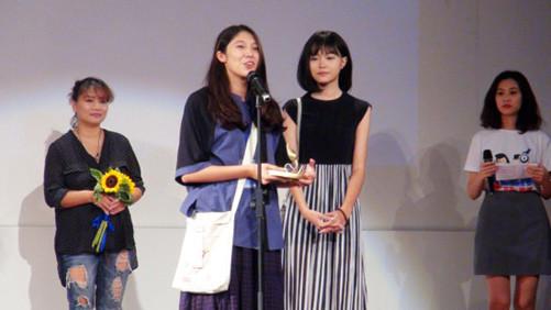 Bất ngờ lớn tại Giải thưởng Búp sen Vàng 2016