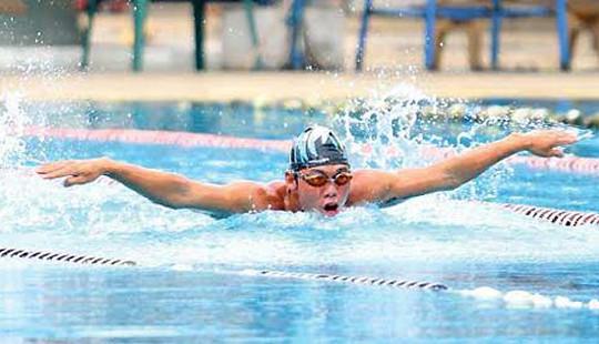 Paralympic 2016: Việt Nam đoạt thêm hai huy chương