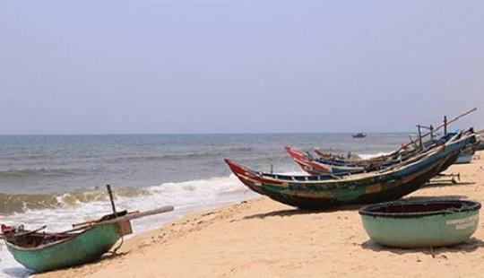 Sự cố môi trường biển: Khẩn trương tổng hợp, xây dựng định mức bồi thường thiệt hại