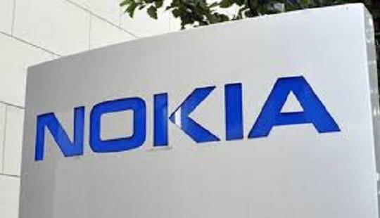 Nokia đánh dấu sự trở lại với sản phẩm D1C chạy Android 7.0