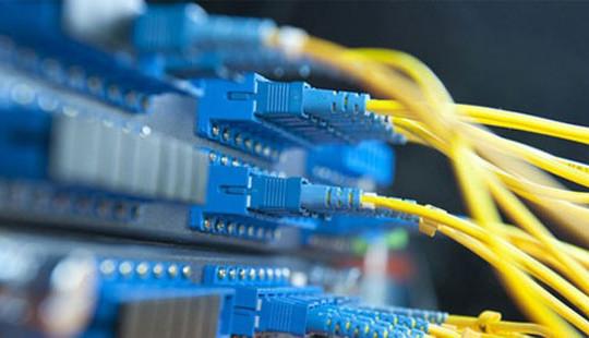 TP HCM dẹp độc quyền nhà mạng tại chung cư