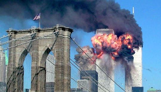 Tình báo Mỹ lo ngại al-Qaeda sẽ tấn công khủng bố trước ngày bầu cử