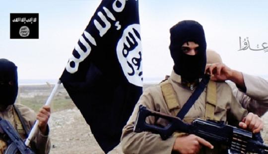"""IS """"đe dọa"""" biến cuộc bầu cử Tổng thống Mỹ năm nay thành một thảm họa"""