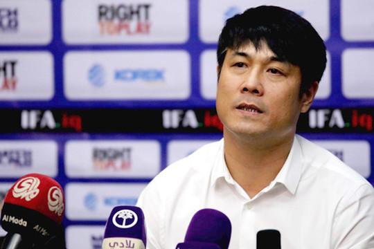 Công bố danh sách đội tuyển Việt Nam tham dự AFF Suzuki Cup 2016