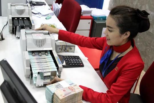 Ngân hàng Bản Việt ưu đãi thêm lãi suất đến 0,1%/năm cho Doanh nghiệp SME