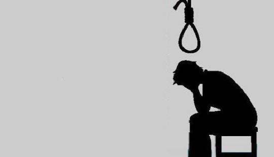 Quảng Nam: Cụ ông người Mỹ chết trong tư thế treo cổ
