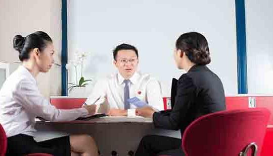 Doanh nghiệp SME được vay 95% giá trị tài sản bảo đảm với lãi suất 7.8%/năm