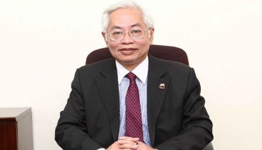 Vì sao nguyên TGĐ Ngân hàng Đông Á bị bắt?