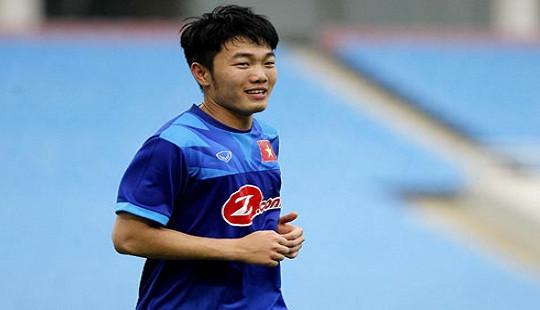 U21 HAGL - U21 Thái Lan: Chờ Xuân Trường tỏa sáng