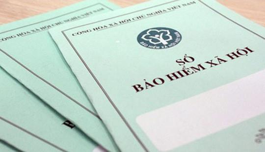 Phối hợp cung cấp thông tin khởi kiện DN nợ đọng bảo hiểm tại Thanh Hóa